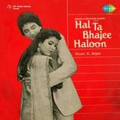 Hal Ta Bhajee Haloon Songs
