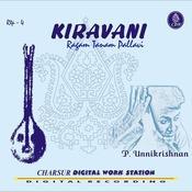 Ninne Nammiti Neerajadala Nayana Hare Krishna Song