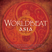 Worldbeat Asia Songs