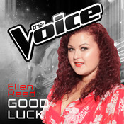 Good Luck (The Voice Australia 2016 Performance) Songs