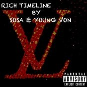 Rich Timeline Songs
