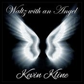 Waltz With An Angel (2005 Version) Songs