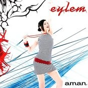 Aman Songs