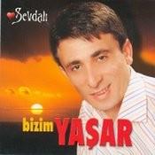 Sevdali Songs