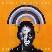 Heligoland Songs