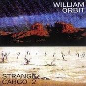 Strange Cargo II Songs