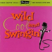 Ultra-Lounge: Wild, Cool & Swingin'  Volume Five Songs