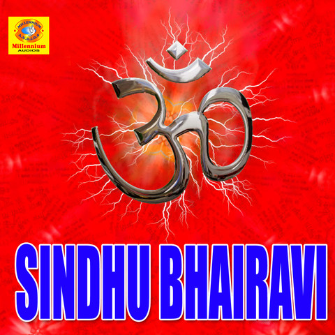 Sindhu bhairavi songs free download naa songs.