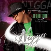 Te Amo Tanto ( R&B ) Songs