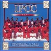 Ithemba Lami Songs