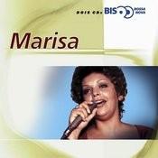 Bis - Bossa Nova Songs