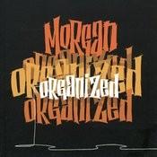 Organized Songs
