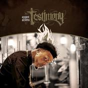 Testimony (Deluxe) Songs