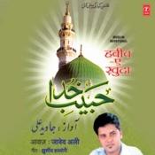 Habib-E-Khuda Songs