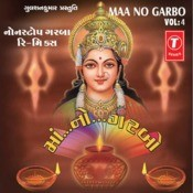 Maa No Garbo Songs