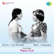 Penn Puli Songs