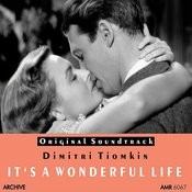 It's A Wonderful Life Songs
