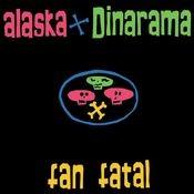 Fan Fatal - Remasters Songs