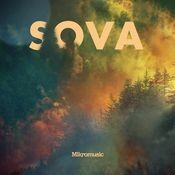 Sova Songs