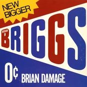 Brian Damage Songs