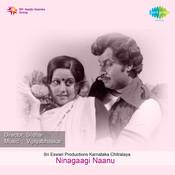Ninagaagi Naanu Songs