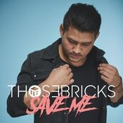 Save Me Songs