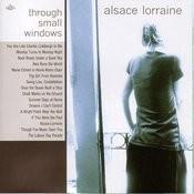 Through Small Windows Songs