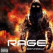 Rage Songs