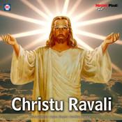jesus telugu mp3 songs free download.com
