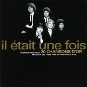 20 chansons d'or Songs