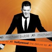 i just havent met you yet michael buble mp3