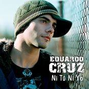 Ni Tu Ni Yo (Digital Single) Songs
