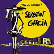 Viva El Sargento Songs