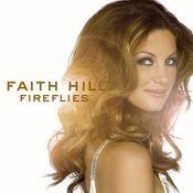 Fireflies (U.S. Release) Songs