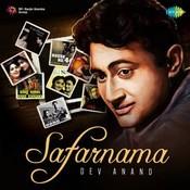 Aasman Ke Neeche MP3 Song Download Safarnama