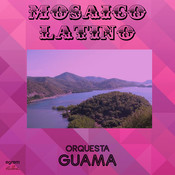 Mosaico Latino (Remasterizado) Songs