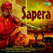 Sapera Songs