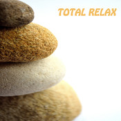 Healing Music MP3 Song Download- Total Relaxing Music