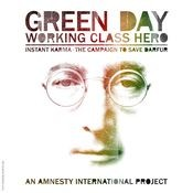 Working Class Hero Songs