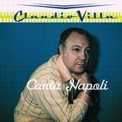 CANTA NAPOLI Songs