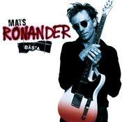 Mats Ronanders bästa Songs