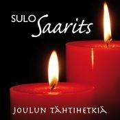 Joulun tähtihetkiä (2007) Songs