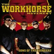 Sons of the Pioneers Songs