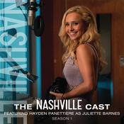 Hayden Panettiere As Juliette Barnes, Season 1 Songs