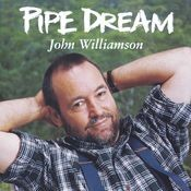 Pipe Dream Songs