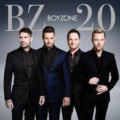 BZ20 Songs