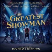 rewrite the stars mp3 free download