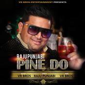 Pine Do Song