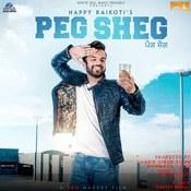 Peg Sheg Songs