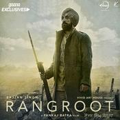 Sajjan Singh Rangroot Songs